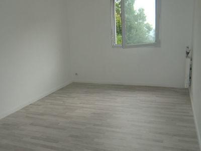 Appartement, 89,99 m²