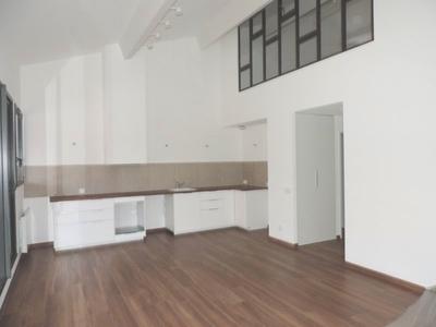 Appartement, 89,87 m²