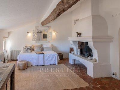 Maison, 57,9 m²