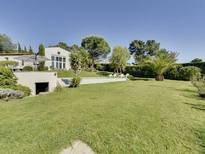 Maison, 254 m²