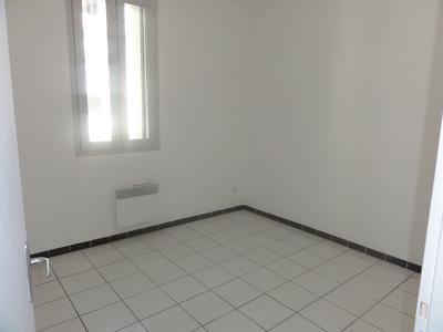 Immeuble, 777 m²