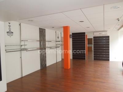 Immeuble, 315 m²