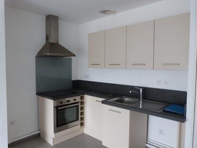 Appartement, 78,65 m²