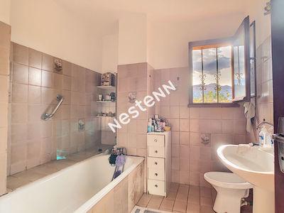 Maison, 147,65 m²