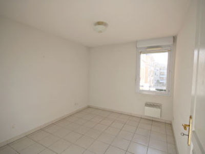 Appartement, 60,86 m²