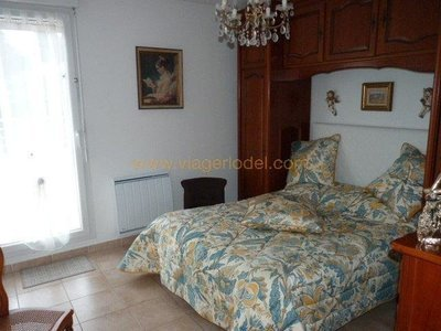 Appartement, 89,67 m²