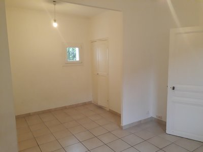 Appartement, 44,49 m²