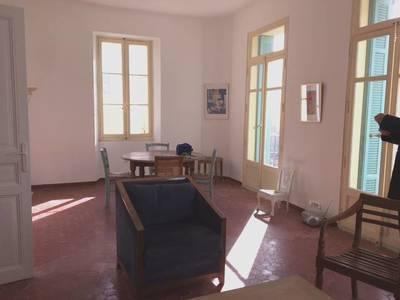 Appartement, 64,71 m²