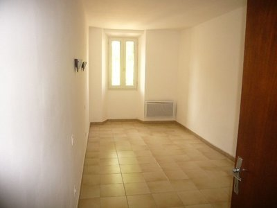 Maison, 125,59 m²