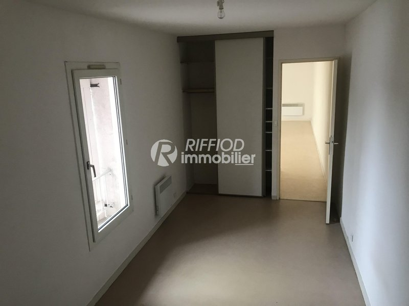 Location Appartement Lons Le Saunier