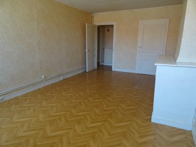 Appartement, 83,97 m²