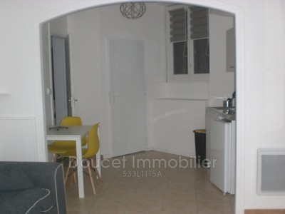 Appartement, 30,49 m²
