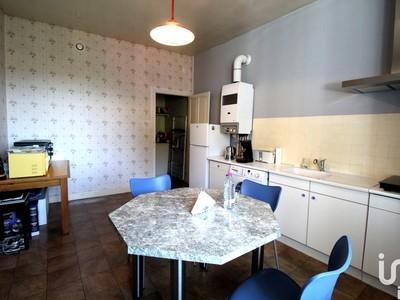 Maison, 221 m²