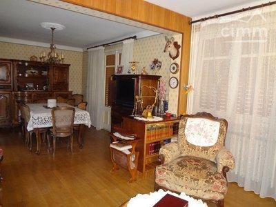 Maison, 102,41 m²