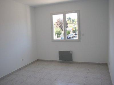Maison, 120,8 m²