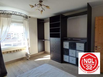 Appartement, 76 m²
