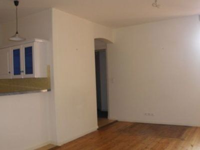 Appartement, 65,26 m²