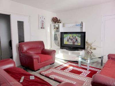 Appartement, 68,61 m²
