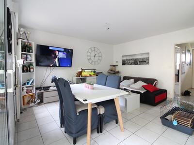 Appartement, 42,93 m²