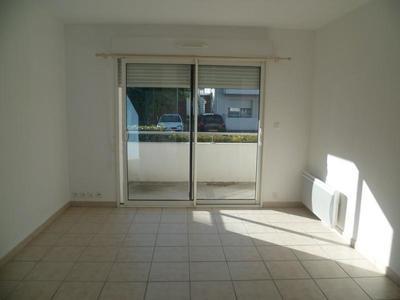 Appartement, 38,94 m²