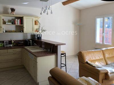 Maison, 74,44 m²