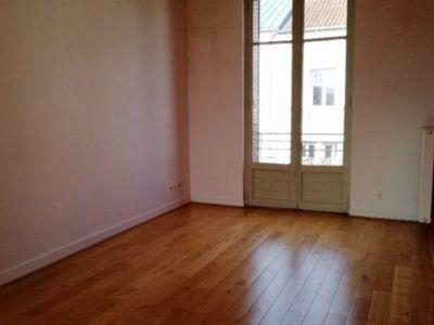 Appartement, 83,8 m²