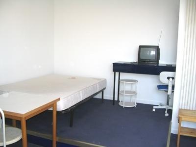 Appartement, 27,47 m²