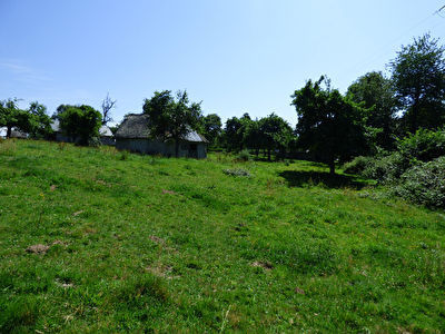 Terrain, 5 040 m²