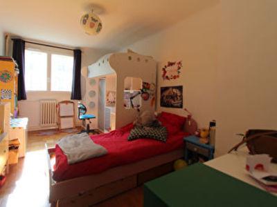 Appartement, 91,39 m²
