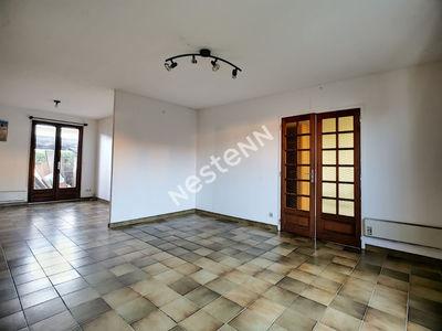 Maison, 77,63 m²