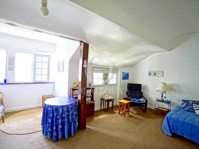 Appartement, 83,81 m²