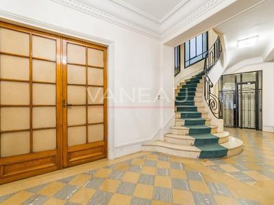 Appartement, 226 m²