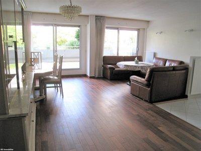 Vente appartement 4 pièces 94 m² Paris 11ème 147 Rue Oberkampf ...