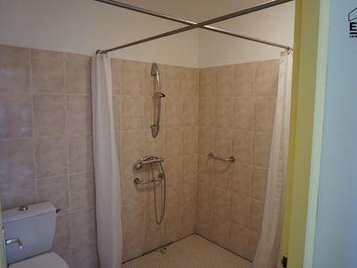 Appartement, 38,1 m²