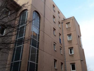 Appartement, 36,22 m²