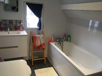 Maison, 81 m²