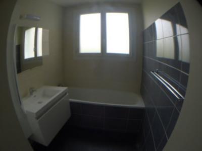Appartement, 68,59 m²