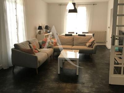 Maison, 114,26 m²
