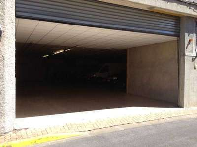 Parking, 347 m²