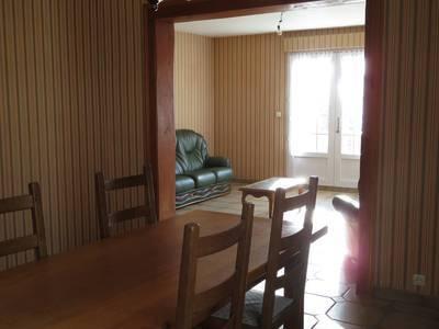 Maison, 79,88 m²