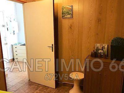 Appartement, 47,97 m²