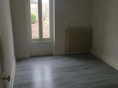Appartement, 45,2 m²