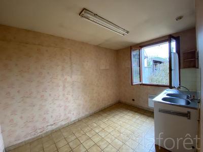 Maison, 155,8 m²