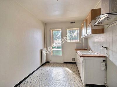 Appartement, 76,01 m²