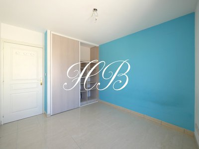 Appartement, 104,32 m²