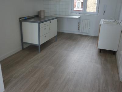Appartement, 99,33 m²