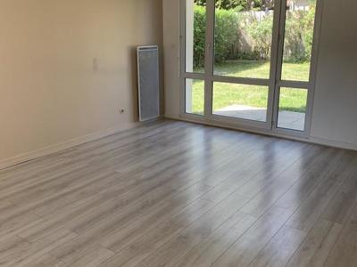 Location Appartement Duplex Dans L Essonne 91 Superimmo