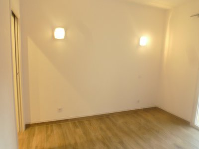 Appartement, 46,15 m²