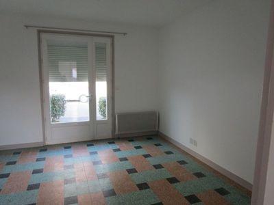 Maison, 25,2 m²