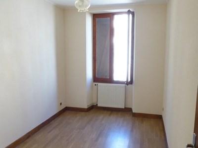Appartement, 100 m²